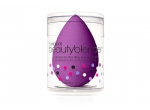 Cпонж Beauty Blender royal